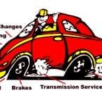 How To Maintain A Car